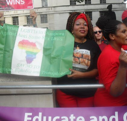 bauchi police clam down on homosexuals2