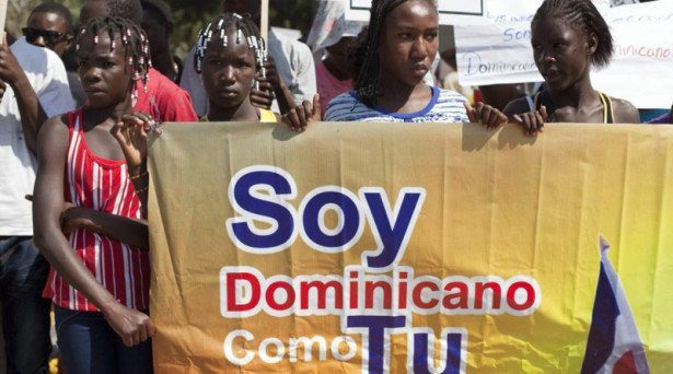 dominican republic ethnic cleansing2