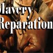 Reparations commission says Caribbean due £7 trillion total for slavery