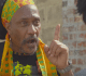 """""""Dem Way Deh"""" Yasus Afari – Dub Poet with a Message"""
