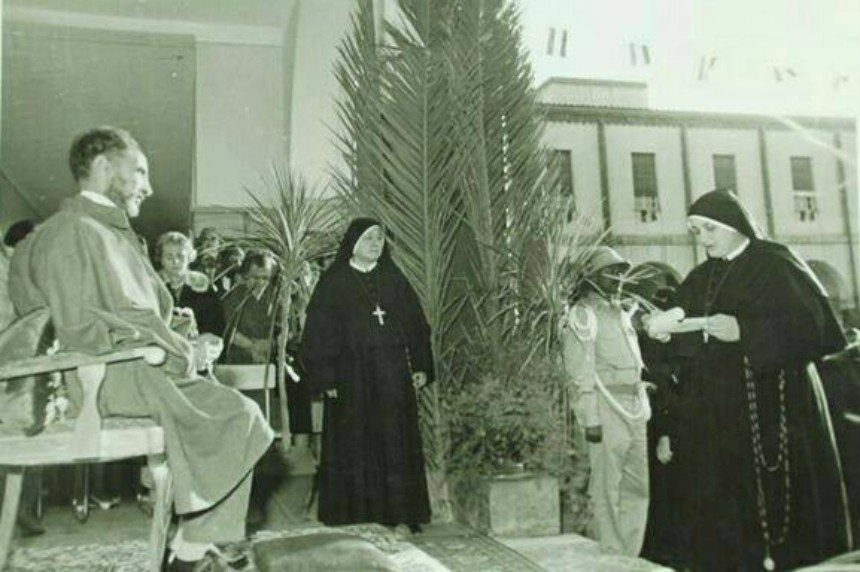 TEACHINGS OF HIS IMPERIAL MAJESTY | PRAYERS FOR PEACE