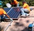 SAVE – Do It Yourself Solar