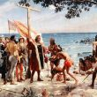 They came before Columbus - Dr Ivan Van Sertima