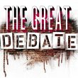 The Great Debate: Dr. John Henrik Clarke Vs Mary Lefkowitz