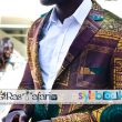 RTV StyleBook 24 - Blazing Patterns
