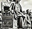 Ethiopia and the 111th Emperor: Haile Selassie I