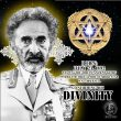 The Symbol of Haile Selassie, The Sirius Star and The Rise of The Natural Mystic