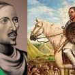 Emperor Yohannes IV (1872-1889) - Strong Warrior & Defender