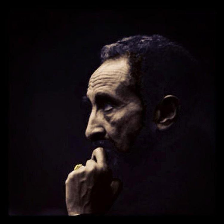 1973, November 2 – H.I.M. Haile Selassie Speech to Parliament