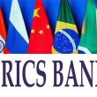 Escobar: BRICS bank on its way to beat casino financial system