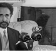 His Imperial Majesty Emperor Haile Selassie I Press Interview