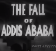 The Fall Of Addis Ababa – Pathe Gazette Special (1941)
