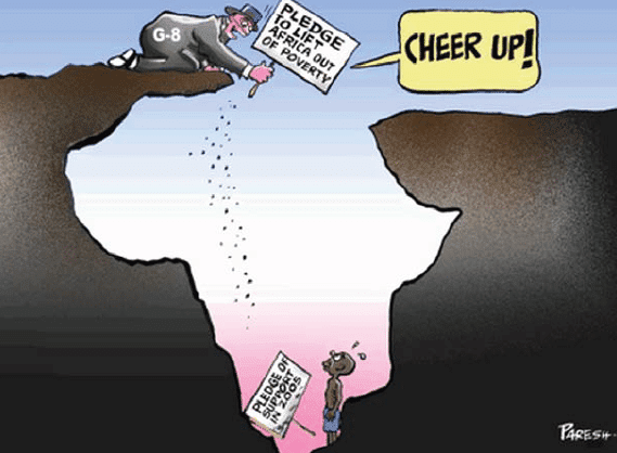 african-plea-reducing-foreign-aid