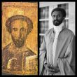 RasTafari Prophecy: RasTafari Revealed As The Messiah In Prophecy