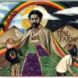 Boulder County's RAS Farms uses Rastafari principles