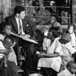 From Appearance to Identity: How Census Data Collection Changed Race in America