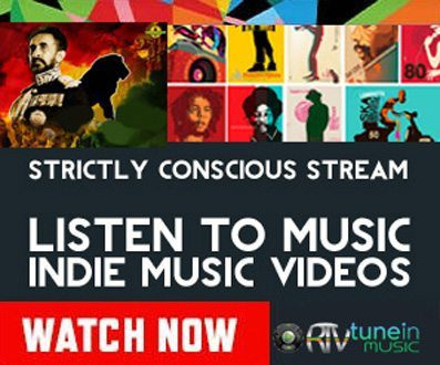 rastafari-tv-music397