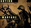 15 Ways to Survive a Chemical or Biological Attack, Cure Ebola, Chik-V, HIV, Cancer Viruses