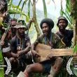 Forgotten Bird of Paradise  - Undercover West Papua Documentary