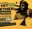 Protoje & The InDiggNation Live| Sun. Oct. 26, 2014 7pm – 1am | The Stage, Miami, Florida