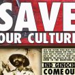 RasTafari TV Campaign: Save Our Culture - #Blackout - Redirect Our Spending for Economic Freedom
