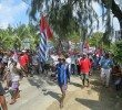 Australia faces link to West Papua torture – STOP Indonesian Occupation Ongoing Genocide!