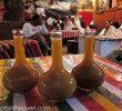 How to Make Organic Tej, Ethiopian Honey Wine and The History of This Ancient, Exotic Elixir