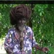 "Memorial: Ras Fari Joseph ""Rastaman Jungle Session""- Singing Joyous Songs like Rivers of Babylon and Bob Marley Greats"