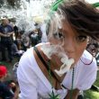 Two House Bills Would Completely Legalize Marijuana Across the U.S.