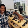 Young Innovator Changing How The World Sees Africa, Watch How he is Doing it.