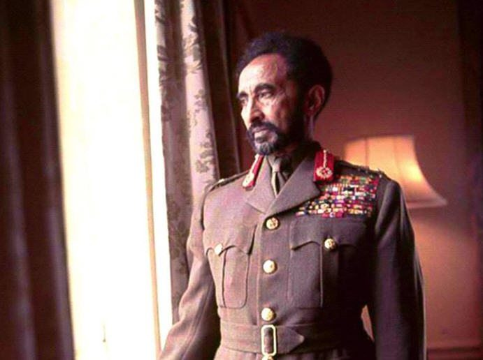 The Truth About Haile Selassie I Alleged Stolen Money Exposed By The Head Of The Ethiopian National Bank