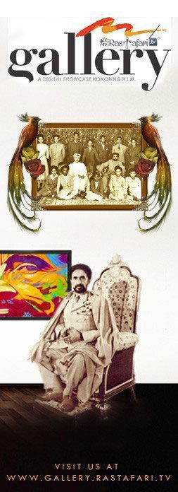 rastafari-tv-gallery-grand-now-open-sidebar