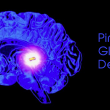 The Dangers of Fluoride and How to Decalcify Your Pineal Gland