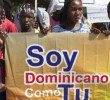 "The Dominican Republic's ""Ethnic Purging"" – Mass Deportation of Haitian Families"