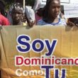 """The Dominican Republic's """"Ethnic Purging"""" - Mass Deportation of Haitian Families"""
