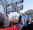 Supreme Court rules in favor of same-sex marriage nationwide