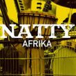 Natty - Afrika - Official Video