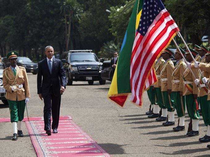 obama visits ethiopia2