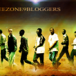 Freed! Ethiopia's Zone 9 Bloggers, journalists imprisoned for activism