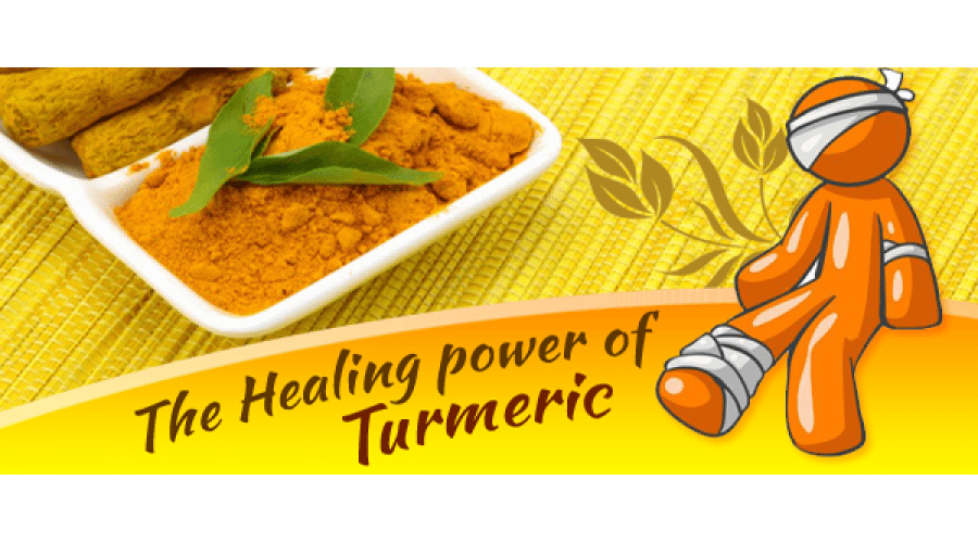 turmeric-powder-900x500w