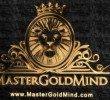 MasterGOLDMind (MGM) Earn Money From Home
