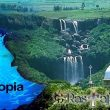 Things They Never Tell You Or Show You About Ethiopia
