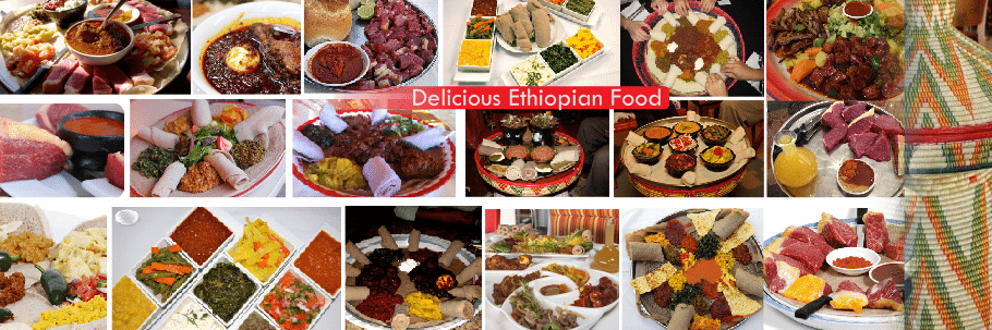 ethiopian new year traditions
