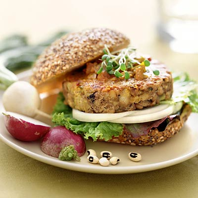 best-veggie-burger-400x400