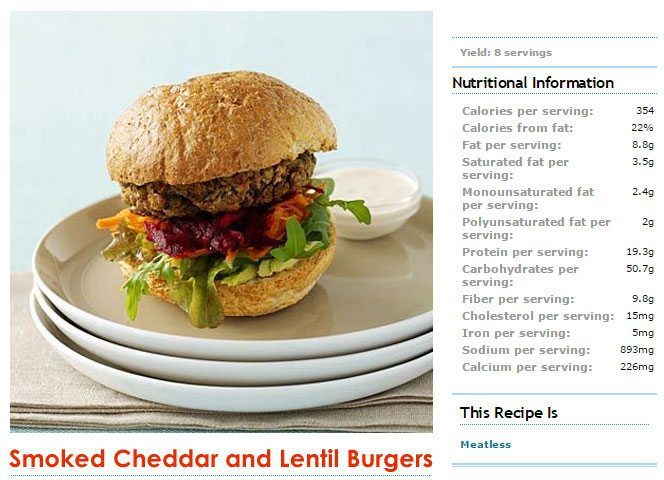 smoked-cheddar-and-lentil-burger