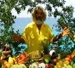 The Art of Raw Foods with Dr. Aris Latham