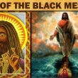 Fear of The Black Messiah? The True Identity of Christ