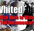 Whited Out Full Documentary, Erased from History – The True Israelites, Asians & Native Americans were Black