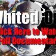 Whited Out Full Documentary, Erased from History - The True Israelites, Asians & Native Americans were Black