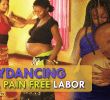 Ancient Belly Dancing for a Natural Pain-free Labor